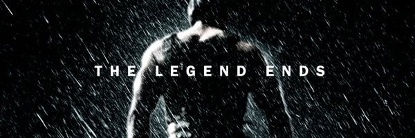 Second Trailer For The Dark Knight Rises Leaks
