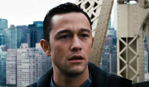 Joseph Gordon-Levitt Takes Lead Role In Sin City: A Dame To Kill For