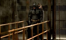 The Dark Knight Rises Gets Its First Official Reviews And New TV Spots