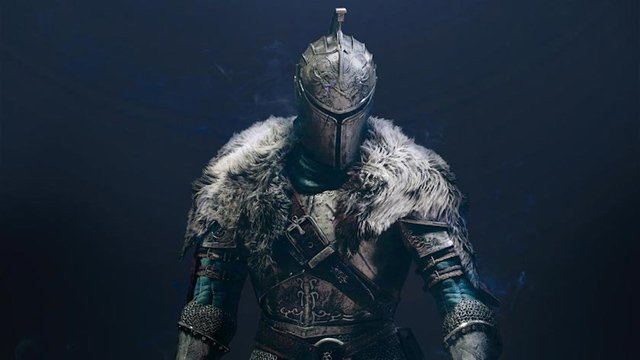 Dark Souls II Expands With The Lost Crowns DLC Trilogy Starting In July