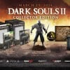[Update] Dark Souls II Confirmed For March 11, 2014 Release On PS3 And 360