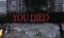 Dark Souls' PC Requirements Are Surprisingly Non Threatening