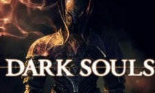 Start Your Speculation: New Rumor Regarding A Dark Souls PC Port