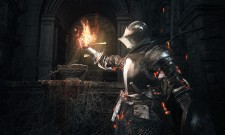 [UPDATED] First Dark Souls III DLC To Add PvP Arena, New Weapons And Magic