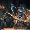 From Software Summons New Dark Souls III Screenshots; Co-Op, Spells And Magic All Feature