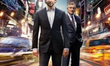 Limitless Review (A Second Opinion)
