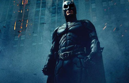 Five Batman Characters We Want To See In The Batman vs. Superman Movie