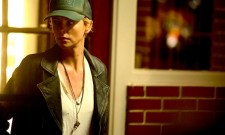 Charlize Theron Is In Over Her Head In UK Trailer For Dark Places