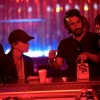 A Gallery Of New Images Arrive For Gillian Flynn Adaptation Dark Places