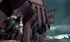 Death Marches In Via Darksiders II Screenshots