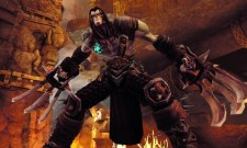 Learn The History Of Death Through New Darksiders II Media