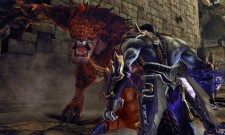 Will Darksiders II Receive A Delay?