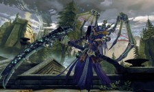 THQ Dates Darksiders II For Mid-August