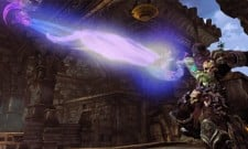 Darksiders II – Check Out Vigil Games' Crucible Mode Walkthrough
