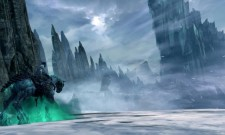 Darksiders II Will Let You Create Your Own Version Of Death