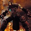 darksiders2nine