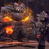 Darksiders II Will Venture To The Abyssal Forge Later This Month