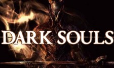 Dark Souls Is Getting Steam Support And Console DLC