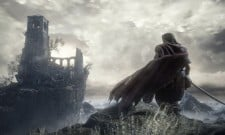 Report: From Software Has Dark Souls III Running On Nintendo Switch; Considering A Re-Release