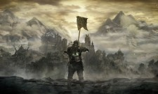 Ominous Cinematic For Dark Souls III Teases Story, Monsters And Death