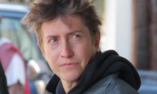Exclusive Interview: David Gordon Green Talks Manglehorn