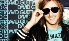 David Guetta Releases Where Them Girls At?