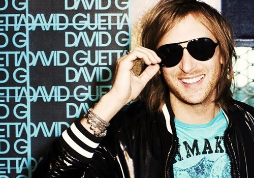 David Guetta Releases Night Of Your Life And Turn Me On