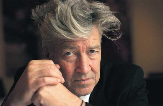 David Lynch Working On A David Lynchian Film To Freak Us All Out