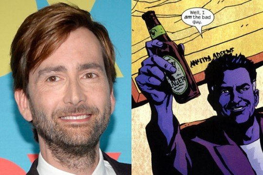 david-tennant-killgrave-purple-man-getty-images-marvel-aka-jessica-jones