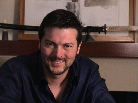 David Hayter Says Hideo Kojima Wasn't a Big Fan Of His Work On The Metal Gear Series