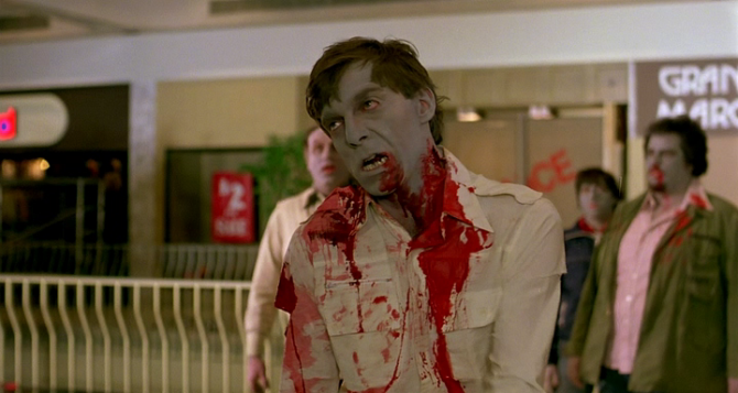 dawn of the dead 670x357 Nato And Remys Last Stand: Six Horror Movies We Could Have Lived Through