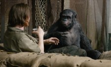 Don't Give Koba A Gun In Disturbing New Clip From Dawn Of The Planet Of The Apes