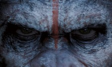 New Trailer Heralds The Dawn Of The Planet Of The Apes