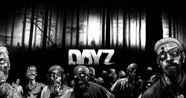 DayZ Creator Dean Hall Reveals Plans To Step Down As Lead Developer
