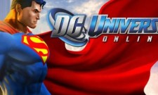 PS Plus Subscribers To Get DC Universe Beta