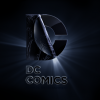 A Comprehensive Guide To The DC Movie Slate