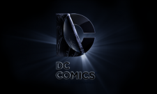 Warner Brothers Executive Explains Plans For The DC Cinematic Universe