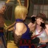 First Dead Or Alive 5 Plus Screenshots Reveal First-Person Mode