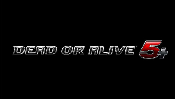 First Dead Or Alive 5 Plus Details Released, Has First-Person Mode