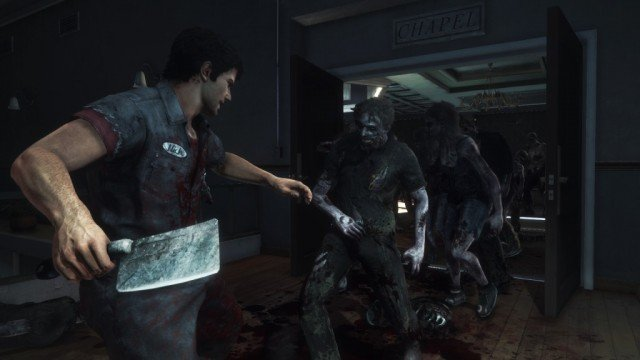 dead rising 3 6 640x360 Dead Rising 3 Review