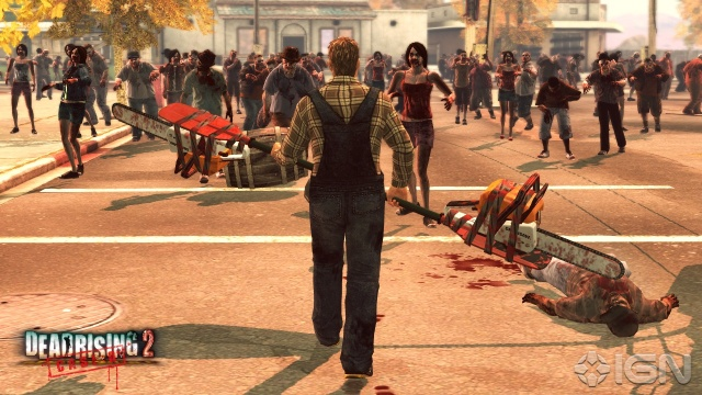 2010's Most Memorable Video Game Moments
