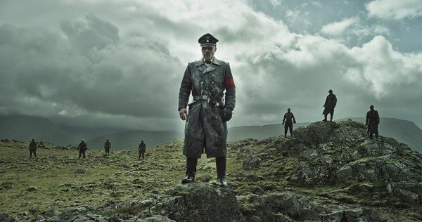 dead snow 2a 600x316 Nato And Remys Last Stand: Ten 2014 Horror Films To Look Forward To!