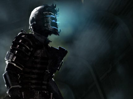 Dead Space 2 Severed DLC Priced and Dated; New Trailer