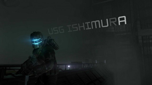 dead space 2 11 02 14 19 42 32 64 1024x576 640x360 Dead Space 2s 10 Most Horrifying Moments