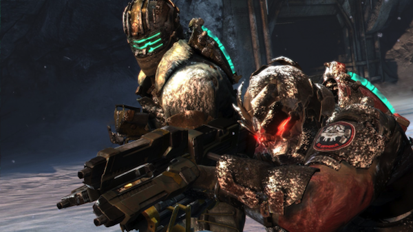 dead space 3 coop 625x1000 February: The Month In Preview