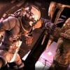 New Dead Space 3 Screenshots Feature Non-Engineer Isaac