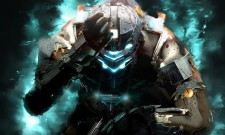 New Dead Space Video Launches – Is Dead Space 3 Inbound?
