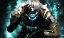 Tons Of Dead Space 3 News Released