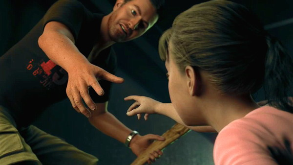 Dead Island 2 Cinematic Trailer Is Overrun With The Undead