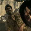 dead rising 3 screenshot 1372437317 100x100 Dead Rising 3 Gallery